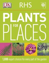 RHS Plants for Places