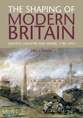 The Shaping of Modern Britain