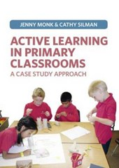 Active Learning in Primary Classrooms