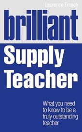 Brilliant Supply Teacher