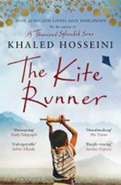 Hosseini, K: Kite Runner
