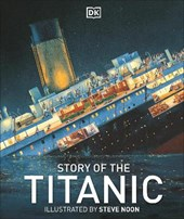 Story of the Titanic