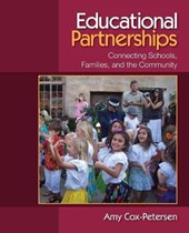 Educational Partnerships