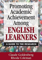 Promoting Academic Achievement Among English Learners
