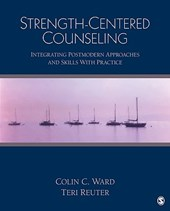 Strength-Centered Counseling