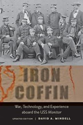 Iron Coffin