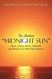 The Alaskan Midnight Sun