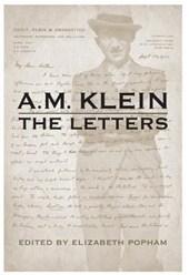 A.M. Klein
