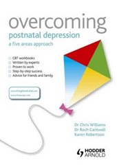 Overcoming Postnatal Depression: A Five Areas Approach