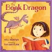 The Book Dragon