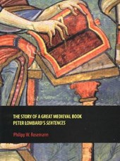 The Story of a Great Medieval Book