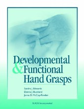 Developmental & Functional Hand Grasps