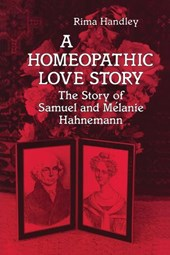 A Homeopathic Love Story