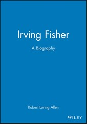 Irving Fisher