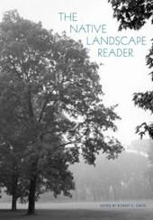 The Native Landscape Reader
