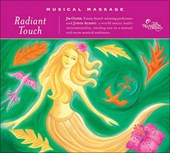 Radiant Touch (2-CD)
