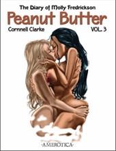 Peanut Butter Vol.3