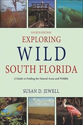 Exploring Wild South Florida