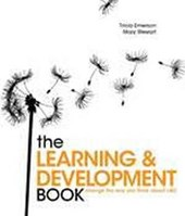 The Learning & Development Book