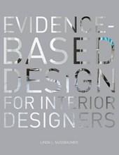 Evidence-Based Design for Interior Designers