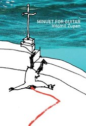 Minuet for Guitar
