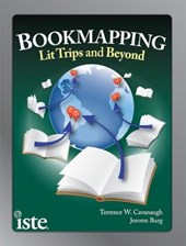 Bookmapping
