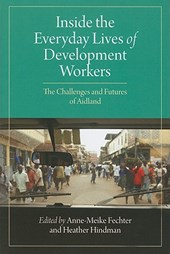 Inside the Everyday Lives of Development Workers