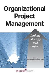 Organizational Project Management