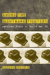 Among the Nightmare Fighters