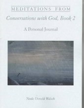 Meditations from Conversations With God, Book