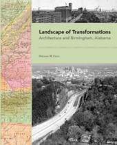 Landscape of Transformations