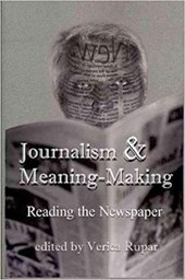 Journalism and Meaning-Making