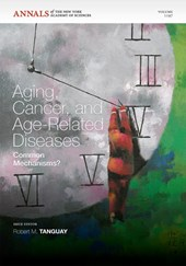 Aging, Cancer and Age-related Disease