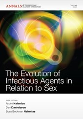 The Evolution of Infectious Agents in Relation to Sex, Volume 1230