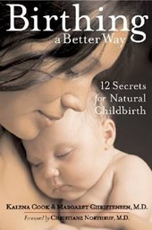 Birthing a Better Way