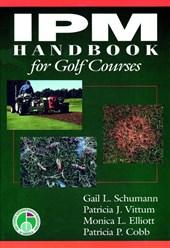 IPM Handbook for Golf Courses