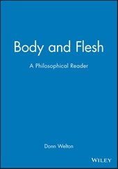 Body and Flesh