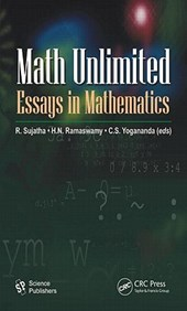 Math Unlimited