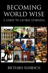 Becoming World Wise