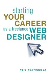 Starting Your Career as a Freelance Web Designer
