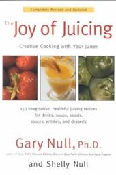 Joy of Juicing