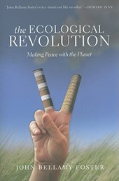 The Ecological Revolution