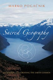 Sacred Geography