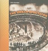The Urban Spectator