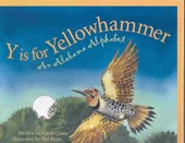 Y Is for Yellowhammer