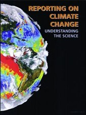 Reporting on Climate Change