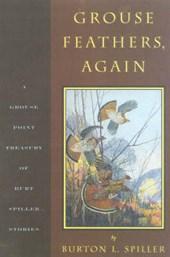 Grouse Feathers, Again