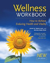 The Wellness Workbook 3rd Ed