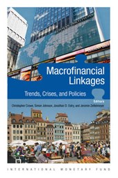 Macro-Financial Linkages