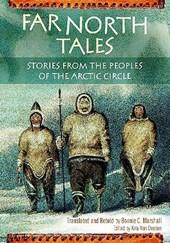 Far North Tales
